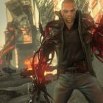 Prototype 2 Crack