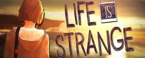 Life is Strange Full Game