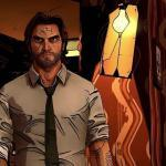 the wolf among us mod apk