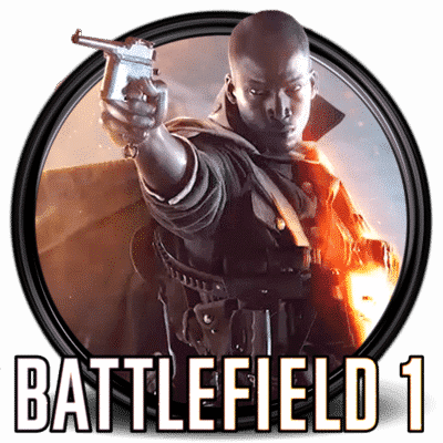 Battlefield newest download