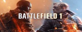 Battlefield 1 codex