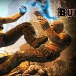 Bulletstorm Download