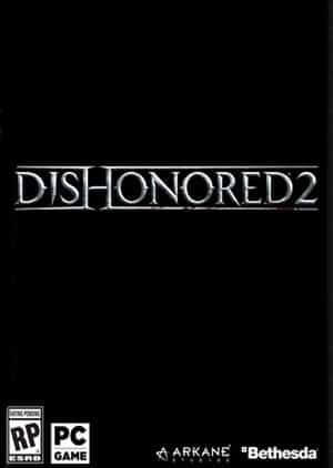 dishonored 2 safe codes