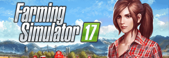 farming 17 download