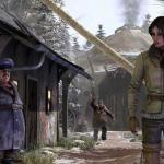 Syberia 3 pc download