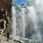 Titanfall 2 ultimate edition download