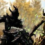 The Elder Scrolls V Skyrim remastered download