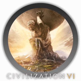 sid meier's civilization vi trainer