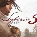 Syberia 3 Download