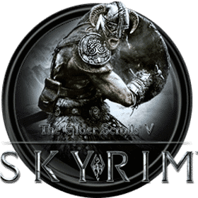 the elder scrolls v skyrim special edition steam