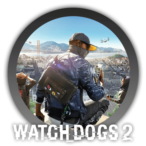 Watch Dogs  Puzzle
