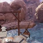 Obduction torrent