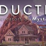 Obduction Download