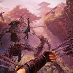 Shadow Warrior 2 crack