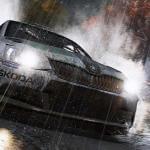 WRC 6 descargar