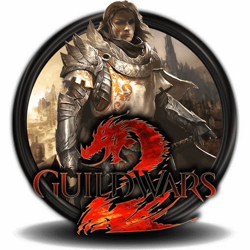 Free Guild Wars 2 torrent