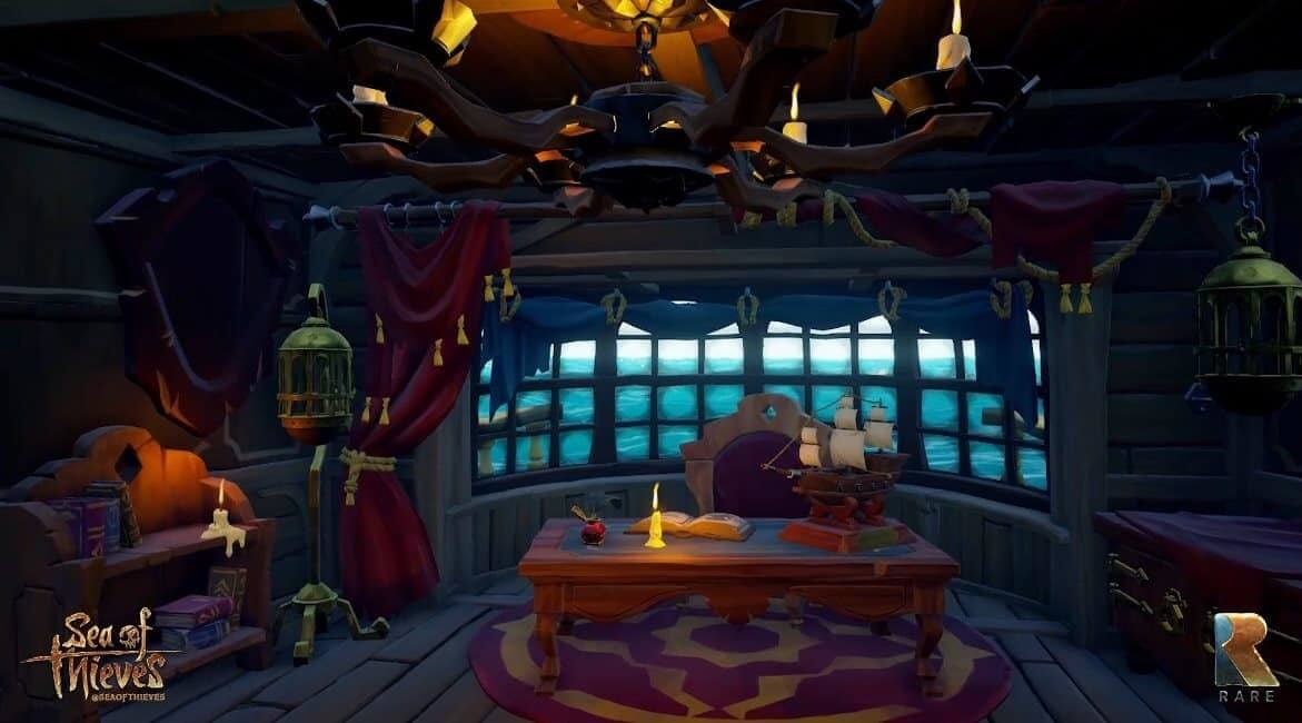 sea of thieves beta download link