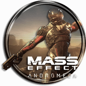Mass Effect 4 sequel