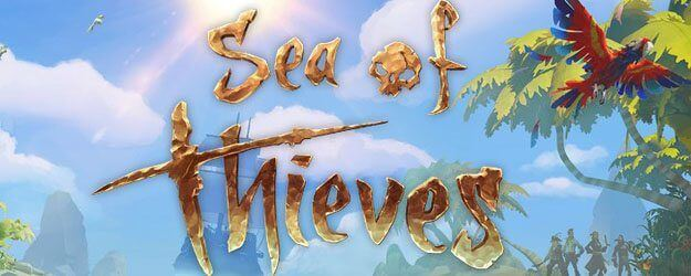Sea of Thieves Download » FullGamePC com