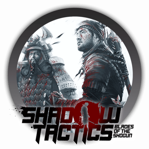 Shadow Tactics Blades of the Shogun walkthrough