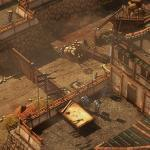 Shadow Tactics Blades of the Shogun torrent