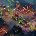 Shadow Tactics Blades of the Shogun tips
