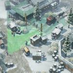Shadow Tactics Blades of the Shogun g2a