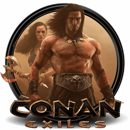 Reloaded Conan Exiles torrent