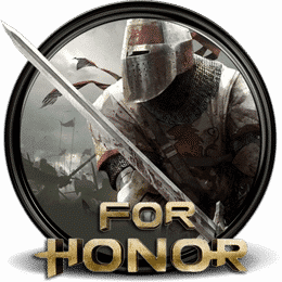 for honor starter edition