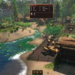 Life is Feudal Forest Village torrent
