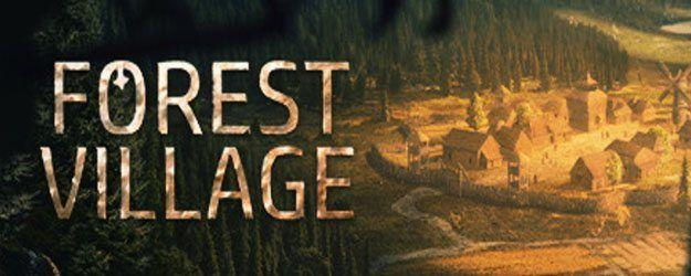 Life is Feudal Forest Village game download