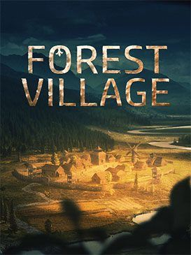Life is Feudal Forest Village trainer