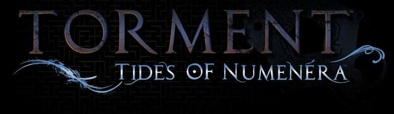Torment Tides of Numenera dlc day one edition