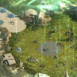 Torrent Torment Tides of Numenera crack