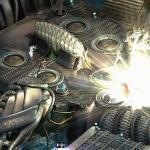 Torrent Torment Tides of Numenera immortal edition