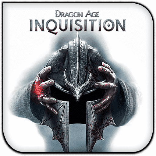 warez-bb Dragon Age Inquisition steam