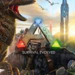 ARK Survival Evolved Download
