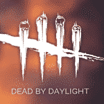 Dead by Daylight Download