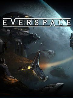 Everspace steam free