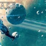 Everspace Download full version