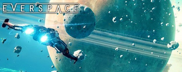 Everspace free download