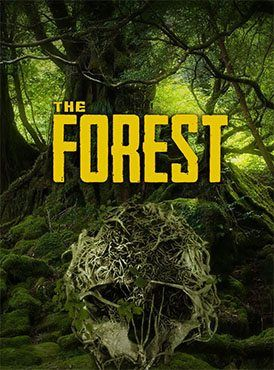 The Forest the game download