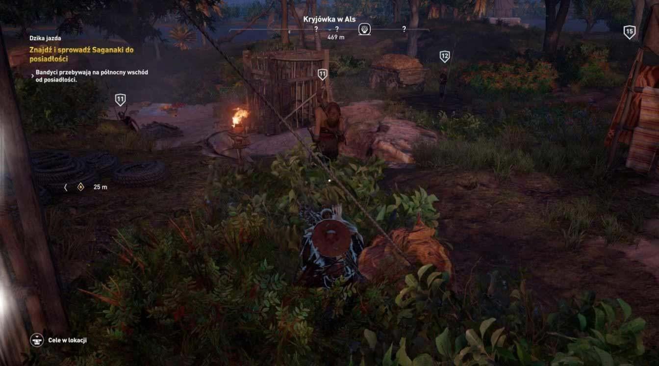 assassins creed origins crack skidrow reloaded