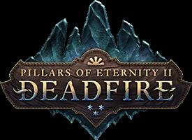 pillars of eternity ii deadfire platforms