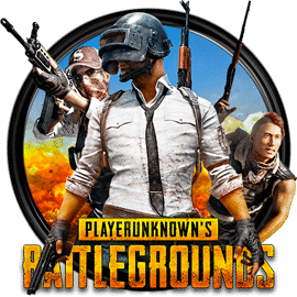 Cracked link Playerunknown's Battlegrounds to free download