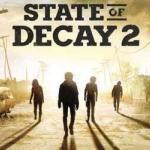 State of Decay 2 Download