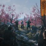 Total War Three Kingdoms crack
