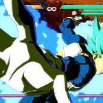PC Dragon Ball FighterZ free download