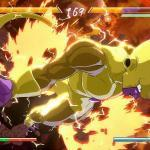 PC Dragon Ball FighterZ download