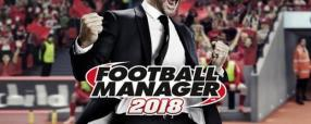 FM 2018 free download